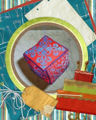 Alister-cube-1-serie-13.jpg
