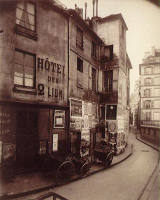 Atget paris (6)