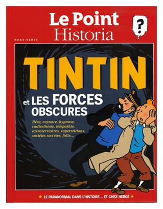 Historia-le-Point-Tintin-forces-obscures.jpg