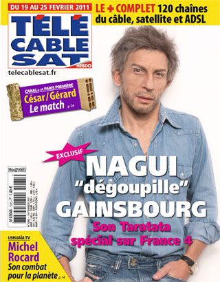 nagui-serge-gainsbourg.jpg