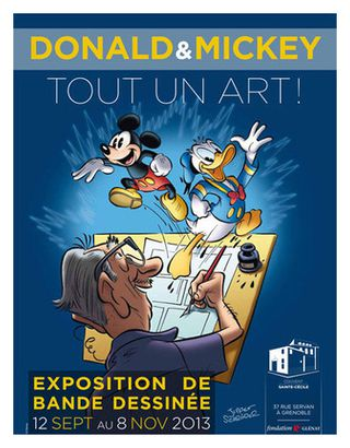 Expo-Donald-et-Mickey.jpg