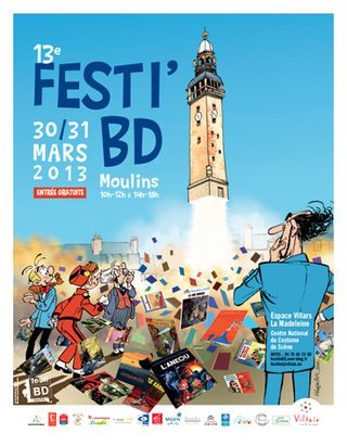 Festival-Moulins.jpg
