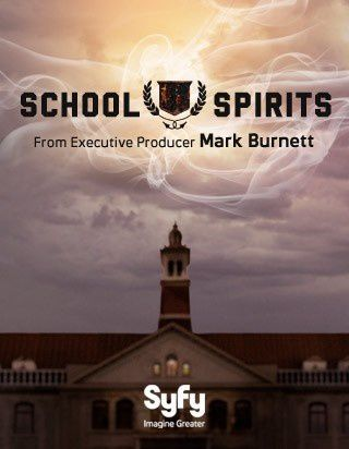 School-Spirits-Movie-Poster-Mark-Burnett.jpg