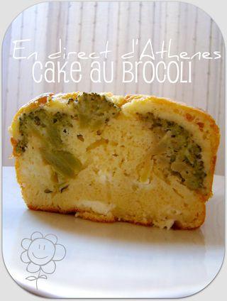 CAKE-BROCOLI-.jpg