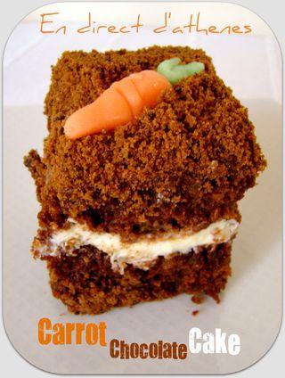 CARROT-CAKE--.jpg