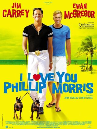 i-love-you-philip-morris.jpg
