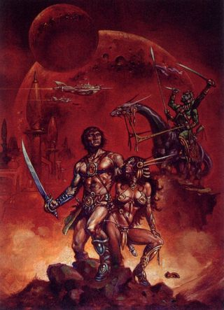 clyde caldwell (8)