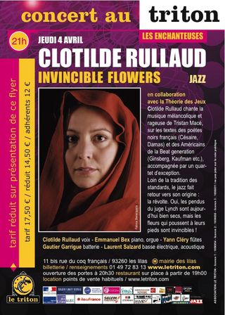 Clotilde-Rullaud---4-avril-13-au-Triton.jpg