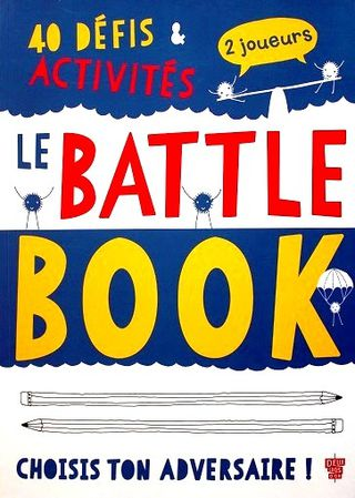 Le-battle-book-40-defis-activites-1.JPG