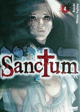 Sanctum-T.IV-1.JPG