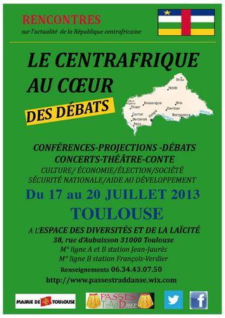 LE-CENTRAFRIQUE-AU-COEUR-DES-DEBATS---Association-PASSES-TR.jpg