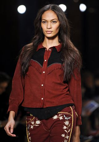 isabel_marant_fall_2012_zoo_437267883_north_545x.jpg