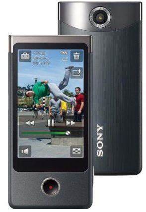 Sony-Bloggie-Touch-Camera