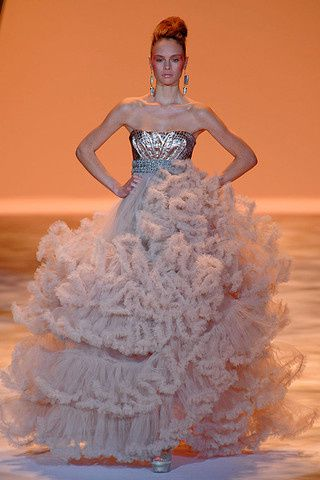 dress-CHRISTIAN-SIRIANO-SPRING-2011.jpg
