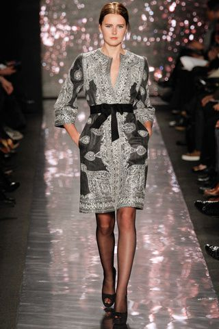 Defile-Naeem-Khan-a-la-New-York-Fashion-Week.1.jpg