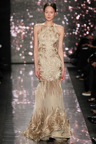 Defile-Naeem Khan-has-the-New-York-Fashion-Week.10.jpg