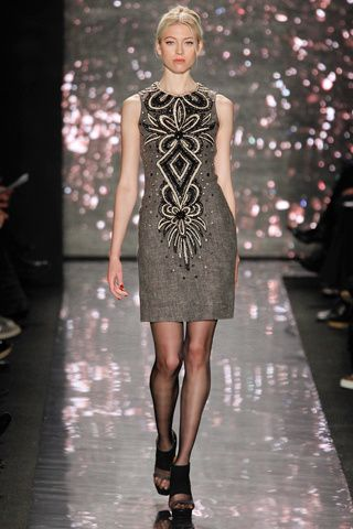 Defile-Naeem-Khan-a-la-New-York-Fashion-Week.11.jpg
