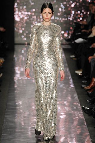 Defile-Naeem-Khan-a-la-New-York-Fashion-Week.2.jpg