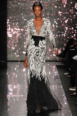 Defile-Naeem-Khan-a-la-New-York-Fashion-Week.4.jpg