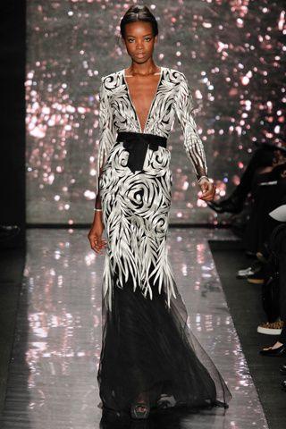 Defile-Naeem Khan-has-the-New-York-Fashion-Week.4.jpg