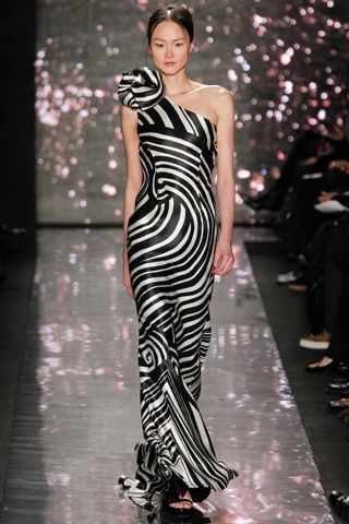 Defile-Naeem-Khan-a-la-New-York-Fashion-Week.5.jpg