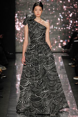 Defile-Naeem-Khan-a-la-New-York-Fashion-Week.6.jpg