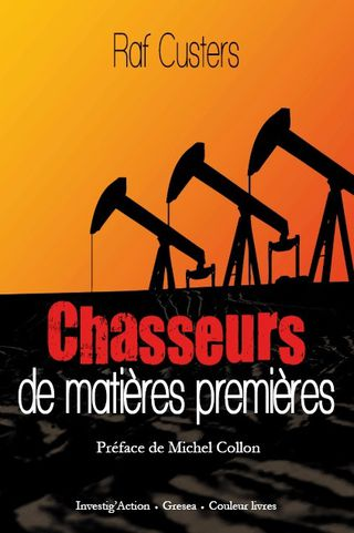 chasseurs-matieres-premieres