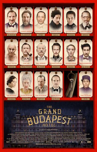 affiche-the-grand-budapest-hotel.jpg