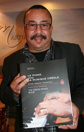 <b>Thierry Vaton</b> et methode piano « - Thierry-Vaton-et-methode-piano