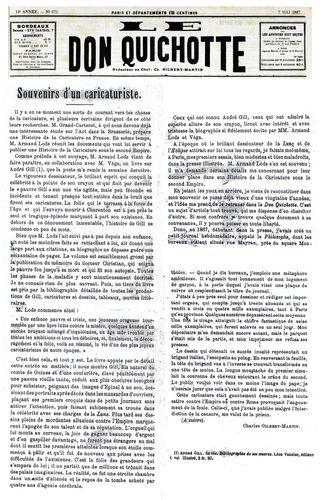 DonQuich1887-05-07.jpg
