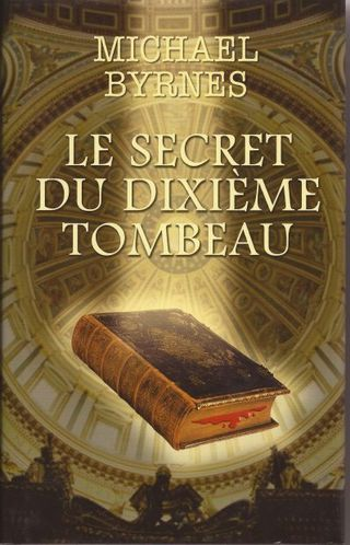 Le-Secret-du-dixieme-tombeau.jpg
