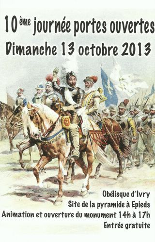 richard-buhan-affiche-13-octobre-2013.jpg