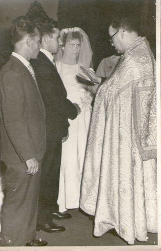 00527 – José Gómez, Ramón Gómez, Damiana Cobacho