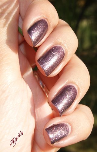 Catrice Purpelized (4)