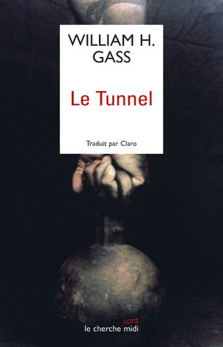 GASS_Le-tunnel.jpg