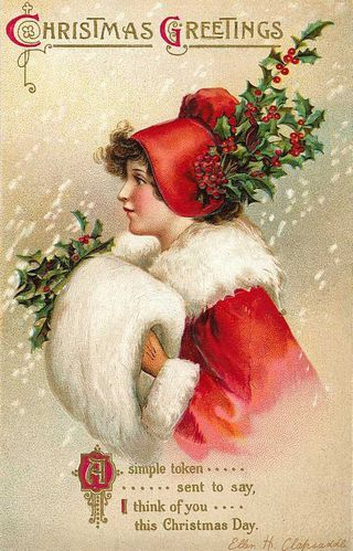 carte-ancienne-ChristmasCS56.jpg