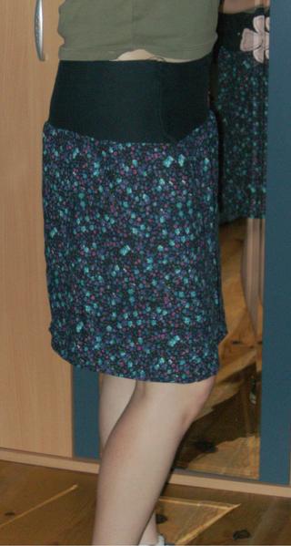 jupe fleur2
