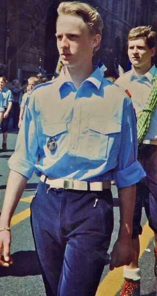 Cadet-du-CNC-1er-mai-1988.jpg