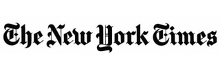 New-york-times.png