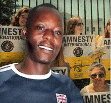 roger-mbede-for-amnesty.jpg