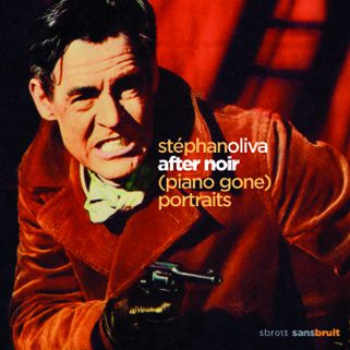 http://img.over-blog.com/321x321/2/13/87/79/Images-9/S.-Oliva---After-noir--cover.jpg