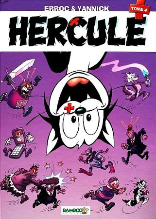 Hercule-1.JPG