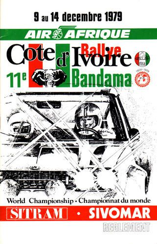 road-book-bandama79-1bis-copie-1.jpg
