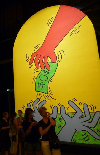 Keith-Haring-10-commandements-104-vol.jpg