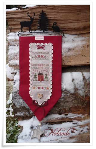 Winter sampler LHN blog1