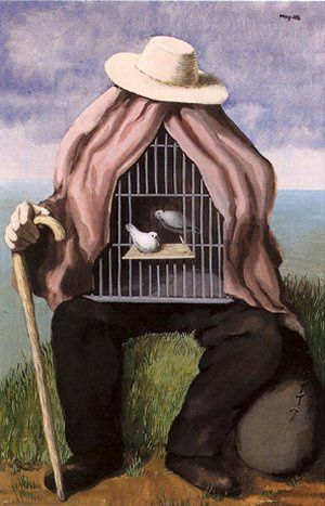 magritte-le_therapeute_1272014362.jpg