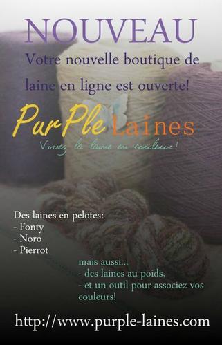 PurpleLaine.png