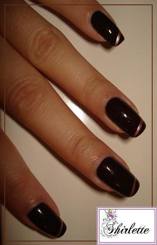 Nail-art-70-Michoko4.jpg