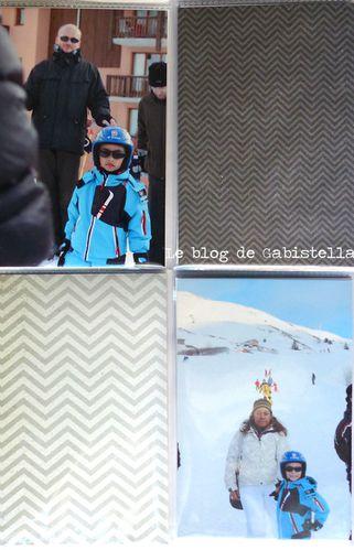 GabistellaAlbum Plife DDK 21 2 2014w