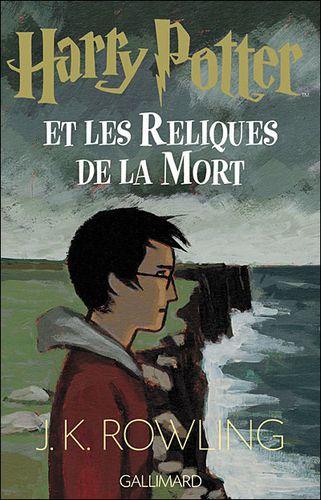 harry_potter_et_les_reliques_de_la_mort.jpg